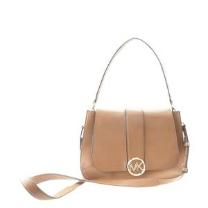 Michael Kors Lillie Top-Handle 2-Way Bag 167661